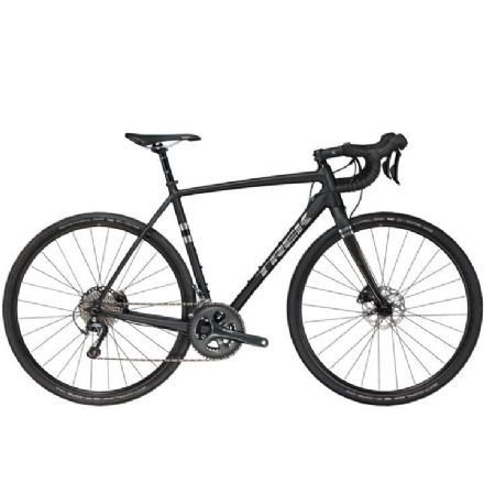 Trek Checkpoint ALR 4 Gravel Bike